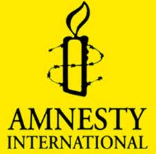 Amnesty Intarnational
